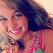 Rachel W. - Perkasie Babysitter