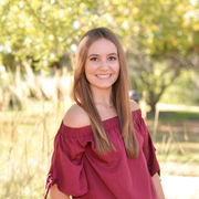 Emma R., Babysitter in College Station, TX with 6 years paid experience