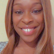 Wendi M., Babysitter in Port Arthur, TX with 10 years paid experience