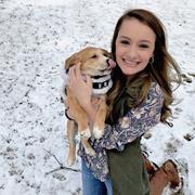 Bethany K. - Fairmont Pet Care Provider