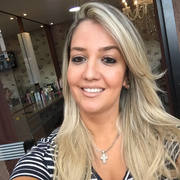 Paola S. - North Miami Beach Babysitter