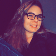 Baylee M., Babysitter in Davenport, IA with 3 years paid experience