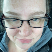 Brandie C., Child Care in Kenyon, MN 55946 with 0 years of paid experience