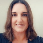 Jennifer S., Child Care in Kerman, CA 93630 with 16 years of paid experience