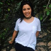 Isabel G. - Azalea Babysitter