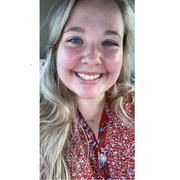 Allison P., Care Companion in Rochester, NY with 5 years paid experience