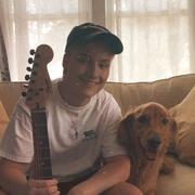 Amanda C., Pet Care Provider in Savannah, GA with 2 years paid experience