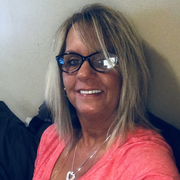 Christina S., Care Companion in Ottawa, KS with 20 years paid experience