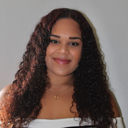 Briana M., Babysitter in Auburn, AL with 2 years paid experience
