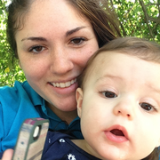 Michelle O., Babysitter in Ventnor City, NJ with 14 years paid experience