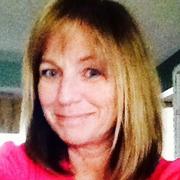 Denise F. - Wakefield Babysitter