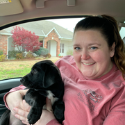 Megan T., Pet Care Provider in Tulsa, OK 74133 with 10 years paid experience