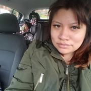 Sarai K., Care Companion in Berwyn, IL with 1 year paid experience