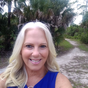 Renee K., Care Companion in North Port, FL with 20 years paid experience