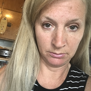 Linda B., Babysitter in Milwaukee, WI with 20 years paid experience