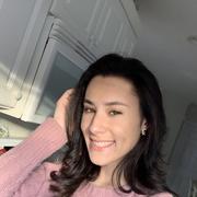 Sarah R. - Fayetteville Babysitter