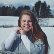 Callie W., Babysitter in Stowe, VT with 3 years paid experience