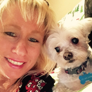 Pamela L. - Huntington Pet Care Provider