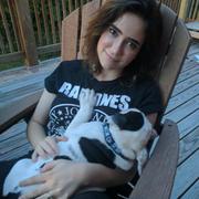 Rebeccah B. - Hixson Pet Care Provider