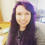 Leah M. - Boerne Pet Care Provider