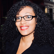 Jardae M., Nanny in New York, NY with 15 years paid experience