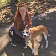 Nicolette M. - San Diego Pet Care Provider