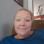 Kristin V., Babysitter in Attica, OH with 1 year paid experience