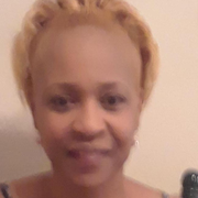Mary J., Care Companion in Austin, TX 78728 with 3 years paid experience