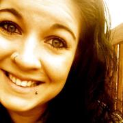 Kristen C. - Trenton Care Companion