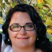 Desiree H., Care Companion in Menasha, WI with 7 years paid experience