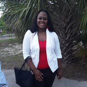 Juanisha B., Babysitter in Jacksonville, FL with 7 years paid experience