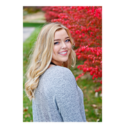 Alexis W. - Tebbetts Pet Care Provider