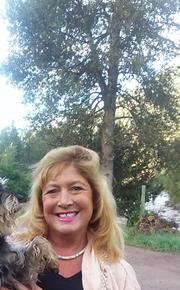 Jill S. - Carbondale Nanny