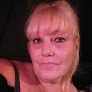 Theresa R., Babysitter in Fond du Lac, WI with 33 years paid experience