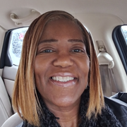 Davinia S., Babysitter in Riverdale, GA 30274 with 7 years of paid experience