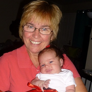 Margaret (Peggy) V., Child Care in Windsor, CO 80550 with 0 years of paid experience