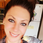 April G., Babysitter in Rogersville, TN with 15 years paid experience