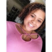Makayla J. - Shawnee Babysitter