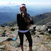Kayla C., Pet Care Provider in Gilford, NH with 15 years paid experience