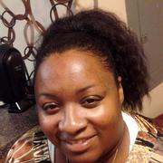 Mawiyah M. - Fairburn Babysitter