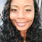 Jochelle M., Care Companion in Metairie, LA with 14 years paid experience