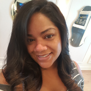 Giselle D., Babysitter in Jacksonville, FL with 1 year paid experience