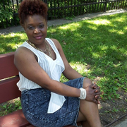 Suzette L., Care Companion in Bronx, NY with 5 years paid experience