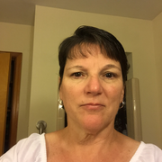 Laura E., Care Companion in Fort Myers, FL with 25 years paid experience