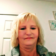 Susan J., Babysitter in Ephrata, PA with 10 years paid experience