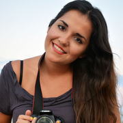 Carolina R. - San Pablo Babysitter