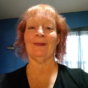Teresa S., Care Companion in Whiteland, IN 46184 with 3 years paid experience