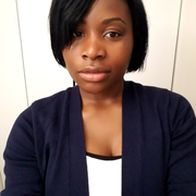 Dgessyk A., Nanny in Germantown, MD with 4 years paid experience
