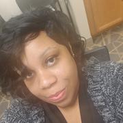 Jamisha S. - Raymore Care Companion