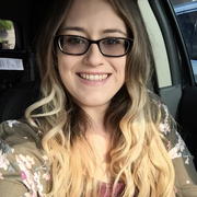 """Ashleigh B. - Knoxville <span class=""""translation_missing"""" title=""""translation missing: en.application.care_types.child_care"""">Child Care</span>"""